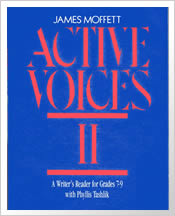 Active Voices II